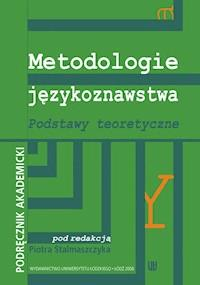 bankowość podręcznik akademicki ebook