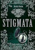 Stigmata - Beatrix Gurian - ebook
