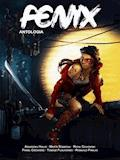Fenix Antologia 1-2/2018 - różni autorzy - ebook