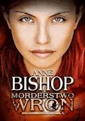 Morderstwo Wron. Tom 2. Inni - Anne Bishop - ebook