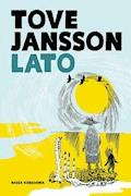 Lato - Tove Jansson - ebook