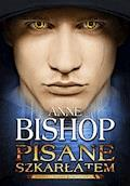 Pisane szkarłatem. Tom 1. Inni - Anne Bishop - ebook