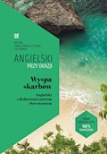 Wyspa skarbów. Angielski z Robertem Louisem Stevensonem - Robert Louis Stevenson, Ilya Frank - ebook