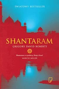 Shantaram Gregory David Roberts Ebook Audiobook