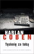 Tęsknię za tobą - Harlan Coben - ebook + audiobook