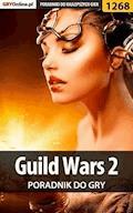 Guild Wars 2 - poradnik do gry - Asmodeusz - ebook