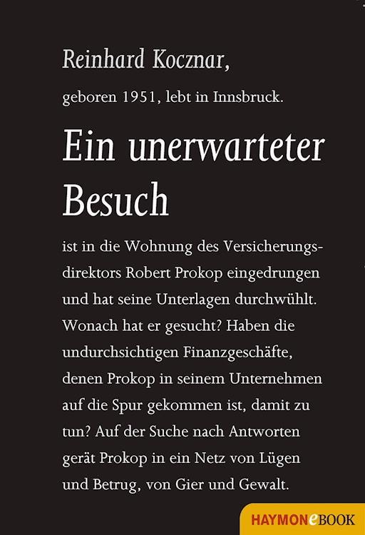 Brandgeld Reinhard Kocznar Ebook Legimi Online