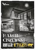 Krüger II. Tygrys - Marcin Ciszewski - ebook