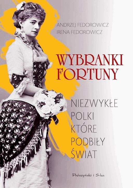 Słynne ucieczki Polaków - Andrzej Fedorowicz - ebook