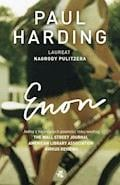 Enon - Paul Harding - ebook