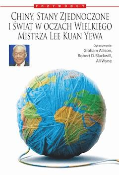 Kuan yew ebook lee