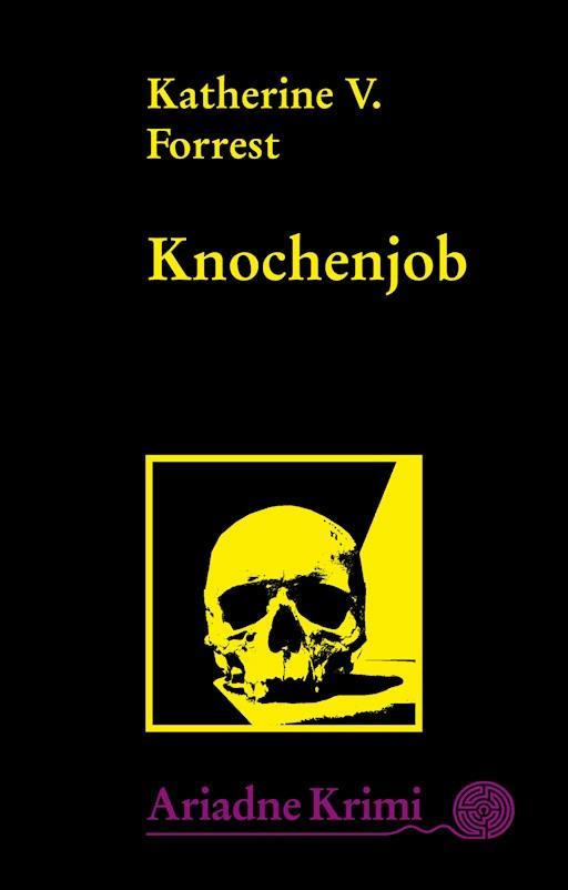 Kreuzfeuer Katherine V Forrest Ebook Legimi Online