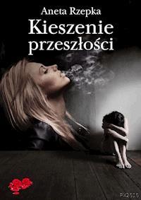 174ecc644663b9 Kieszenie przyszłości - Aneta Rzepka - ebook - Legimi online