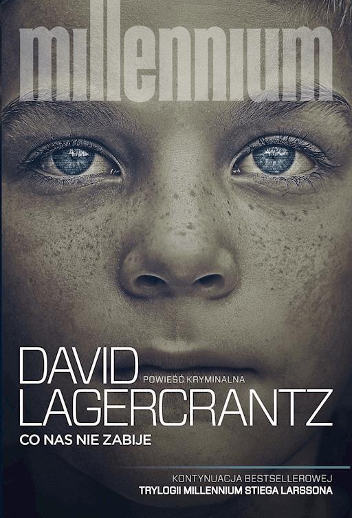 d7478a526 Ja, Ibra - David Lagercrantz, Zlatan Ibrahimović - ebook - Legimi online