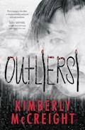 Outliersi - Kimberly McCreight - ebook