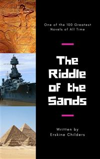 Sands Of Time Ebook
