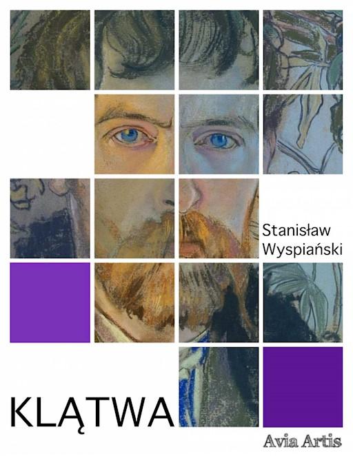 Wiersze Stanisław Wyspiański Ebook Legimi Online