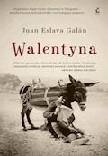 Walentyna - Juan Eslava-Galán - ebook