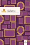 Współczesna rodzina - Helga Flatland - ebook