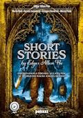 Short Stories by Edgar Allan Poe. Opowiadania Edgara Allana Poe w wersji do nauki angielskiego - Edgar Allan Poe, Marta Fihel, Dariusz Jemielniak - audiobook