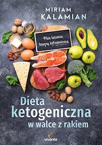 Dieta Ketogeniczna W Walce Z Rakiem Plan Leczenia Terapia