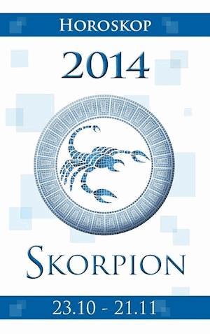 Skorpion umawia się z Baranem