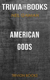 Neil Gaiman Ebook