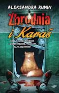Zbrodnia i Karaś - Aleksandra Rumin - ebook