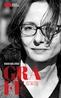 Graff. Jestem stąd - Agnieszka Graff - ebook