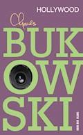 Hollywood - Charles Bukowski - ebook