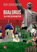 Białoruś dla początkujących - Igor Sokołowski - ebook