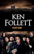 Filary Ziemi - Ken Follett - ebook