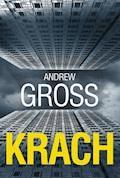 Krach - Andrew Gross - ebook