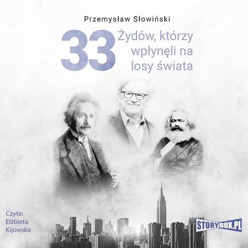 76f168068b8ffb Kobiety wywiadu - Krzysztof K. Słowiński, Przemysław Słowiński - ebook -  Legimi online