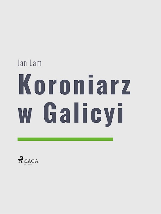 Rozmaitości I Powiastki Jan Lam Ebook Legimi Online