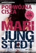 Podwójna cisza - Jungstedt, Mari - ebook