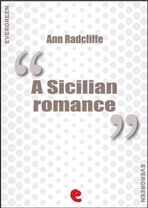 A Sicilian Romance (Evergreen)
