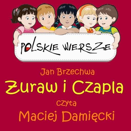 Polskie Wiersze Siedmiomilowe Buty Jan Brzechwa