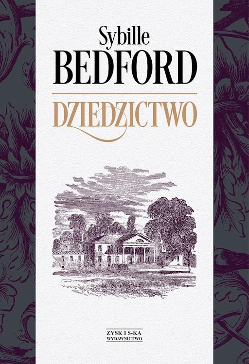 Dziedzictwo Sybille Bedford Ebook Legimi Online