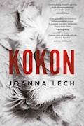 Kokon - Joanna Lech - ebook