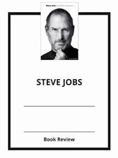 Steve Jobs The Exclusive Biography By Walter Isaacson Ebook