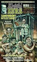 Krótki kurs samoobrony intelektualnej - Normand Baillargeon - ebook
