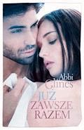 Już zawsze razem - Abbi Glines - ebook