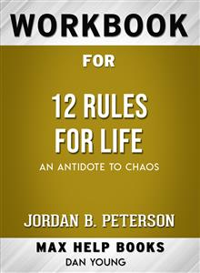 Jordan Rules Ebook