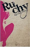 Ruchy - Sławomir Shuty - ebook
