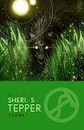Trawa - Sheri Tepper - ebook