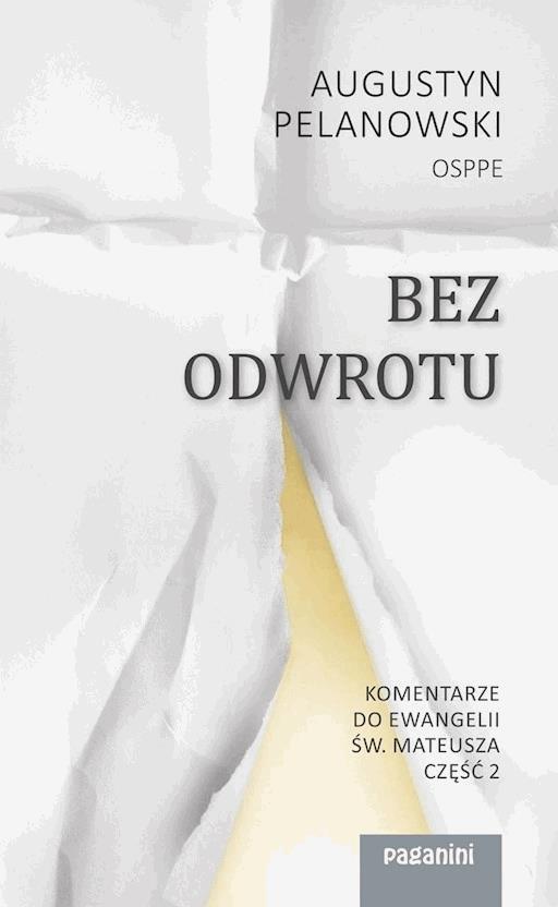 Ewangelia Tomasza Epub Download