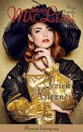 Dzień Księżnej - Sarah MacLean - ebook