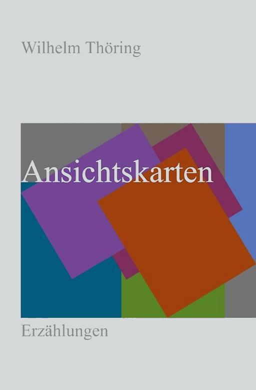 Raju Und Barbara Wilhelm Thöring Ebook Legimi Online