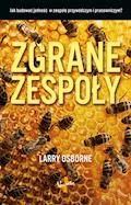 Zgrane zespoły - Larry Osborne - ebook